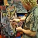 konwencja_tatuau_w_budapeszcie_2011_20110326_1335584495