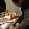 konwencja_tatuau_w_budapeszcie_2011_20110326_1454674474