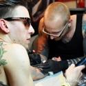 konwencja_tatuau_w_budapeszcie_2011_20110326_1617604560