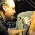 loco_tattoo_wgry_20110326_1167512638