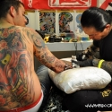 musashi_super_tattoo_japonia_20110326_1779709090