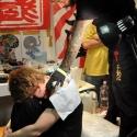 musashi_super_tattoo_japonia_20110326_2056776591