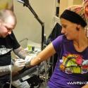 nagy_zoltan_bloodline_tattoo_wgry_20110326_1871496438