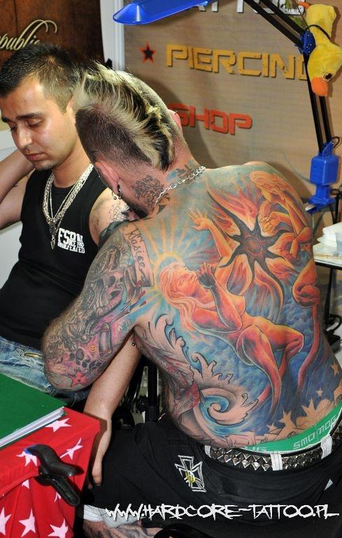 konwencja_tatuau_w_pradze_2011_20110619_1182202503