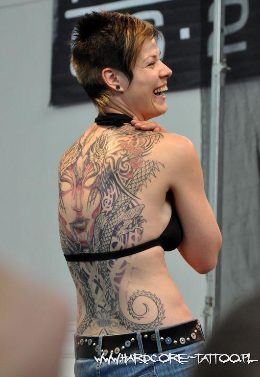 konwencja_tatuau_w_pradze_2011_20110619_1186761351