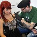 konwencja_tatuau_w_pradze_2011_20110619_1286084797