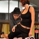 konwencja_tatuau_w_pradze_2011_20110619_1462011157