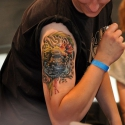 konwencja_tatuau_w_pradze_2011_20110619_1608699388