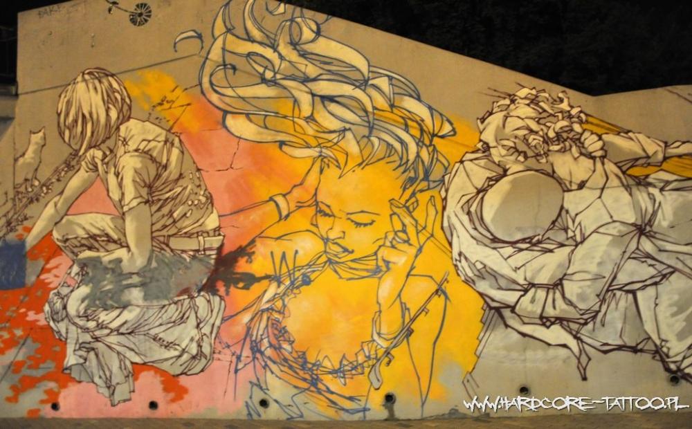 konwencja_tatuau_w_pradze_2011_20110619_1620948746