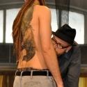 konwencja_tatuau_w_pradze_2011_20110619_1647852858