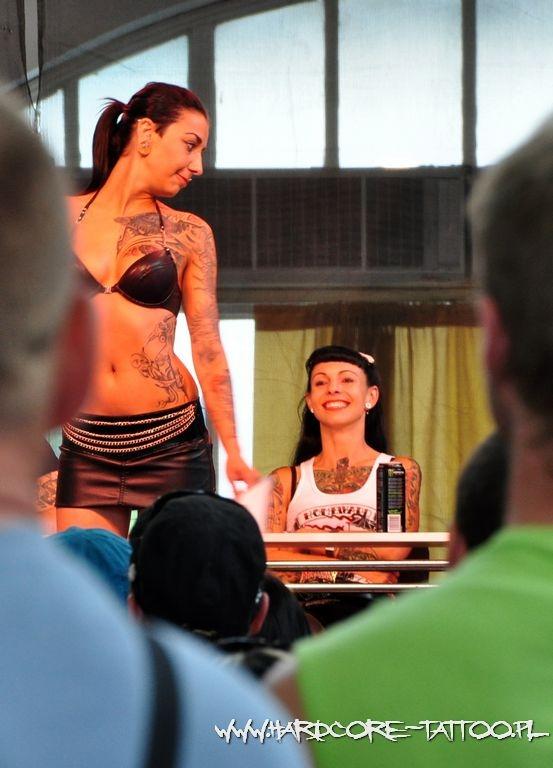 konwencja_tatuau_w_pradze_2011_20110619_1926872958