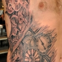 konwencja_tatuau_w_pradze_2011_20110619_1023245772