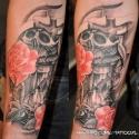 konwencja_tatuau_w_pradze_2011_20110619_1150840600
