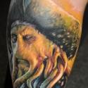 konwencja_tatuau_w_pradze_2011_20110619_1246985426