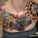 konwencja_tatuau_w_pradze_2011_20110619_1286289763