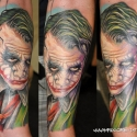 konwencja_tatuau_w_pradze_2011_20110619_1400261572