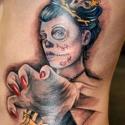 konwencja_tatuau_w_pradze_2011_20110619_1413910493