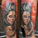 konwencja_tatuau_w_pradze_2011_20110619_1542409901