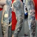 konwencja_tatuau_w_pradze_2011_20110619_1635083736