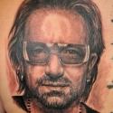 konwencja_tatuau_w_pradze_2011_20110619_1825229123
