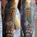 konwencja_tatuau_w_pradze_2011_20110619_1874712477