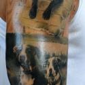 konwencja_tatuau_w_pradze_2011_20110619_1909981849