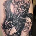 konwencja_tatuau_w_pradze_2011_20110619_1914785427