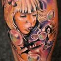 konwencja_tatuau_w_pradze_2011_20110619_1953668615