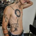 musa_tribo_tattoo_czechy_20110619_1364682432