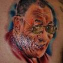 alex_schwarz_pirate_tattoos_niemcy_20100310_1815735950