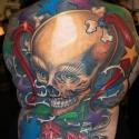 daniel_absolut_tattoo_niemcy_20100310_1861805740