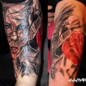 elso_yeo_think_tatttoo_singapur_20100310_1360135371