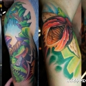 gabor_your_mind_tattoo_wgry_20100310_1077624705