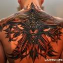 ivo_bloody_blue_tattoo_czechy_20100310_1887101461