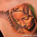 james_celtic_moon_tattoo_wgry_20100310_1245508185