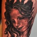 konwencja_tatuau_we_frankfurcie_5-7_marca_2010_20100310_1031552955
