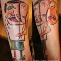 konwencja_tatuau_we_frankfurcie_5-7_marca_2010_20100310_1221637671