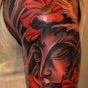 konwencja_tatuau_we_frankfurcie_5-7_marca_2010_20100310_1251227207
