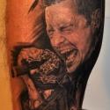 konwencja_tatuau_we_frankfurcie_5-7_marca_2010_20100310_1667871117