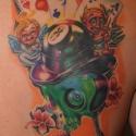 konwencja_tatuau_we_frankfurcie_5-7_marca_2010_20100310_1683435088