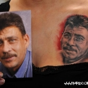 konwencja_tatuau_we_frankfurcie_5-7_marca_2010_20100310_1704618977