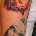 konwencja_tatuau_we_frankfurcie_5-7_marca_2010_20100310_1953438016