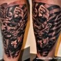 leu_alien_tattoo_polska_i_miejsce_best_of_friday_20100310_1372953065