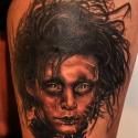 mia_empire_tattoo_niemcy_20100310_1351930110