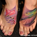otte_red_lion_tattoo_wgry_20100310_1695163058