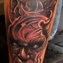 pedi_bl_tattoo_studio_bonia_20100310_1023621186