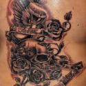 tattoo_company_niemcy_20100310_1110121203