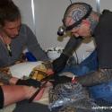 brent_mccown_tattoo_maori_nowa_zelndia_20100314_2072642893