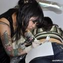 konwencja_tatuau_we_frankfurcie_5-7_marca_2010_20100314_1287884662