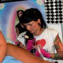 konwencja_tatuau_we_frankfurcie_5-7_marca_2010_20100314_1624496948
